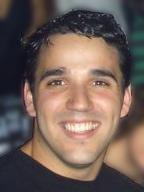 Marcos, Óscar